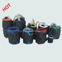 medical high quality pneumatic tourniquet cuff