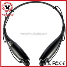 hbs730 Wireless Bluetooth headset Running Hand-free Bluetooth headphone Mobile phone bluetooth stereo headset