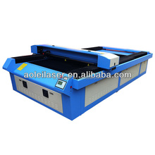 Lager Scale Stainless Steel/Copper laser cutting machine on Hot Sale