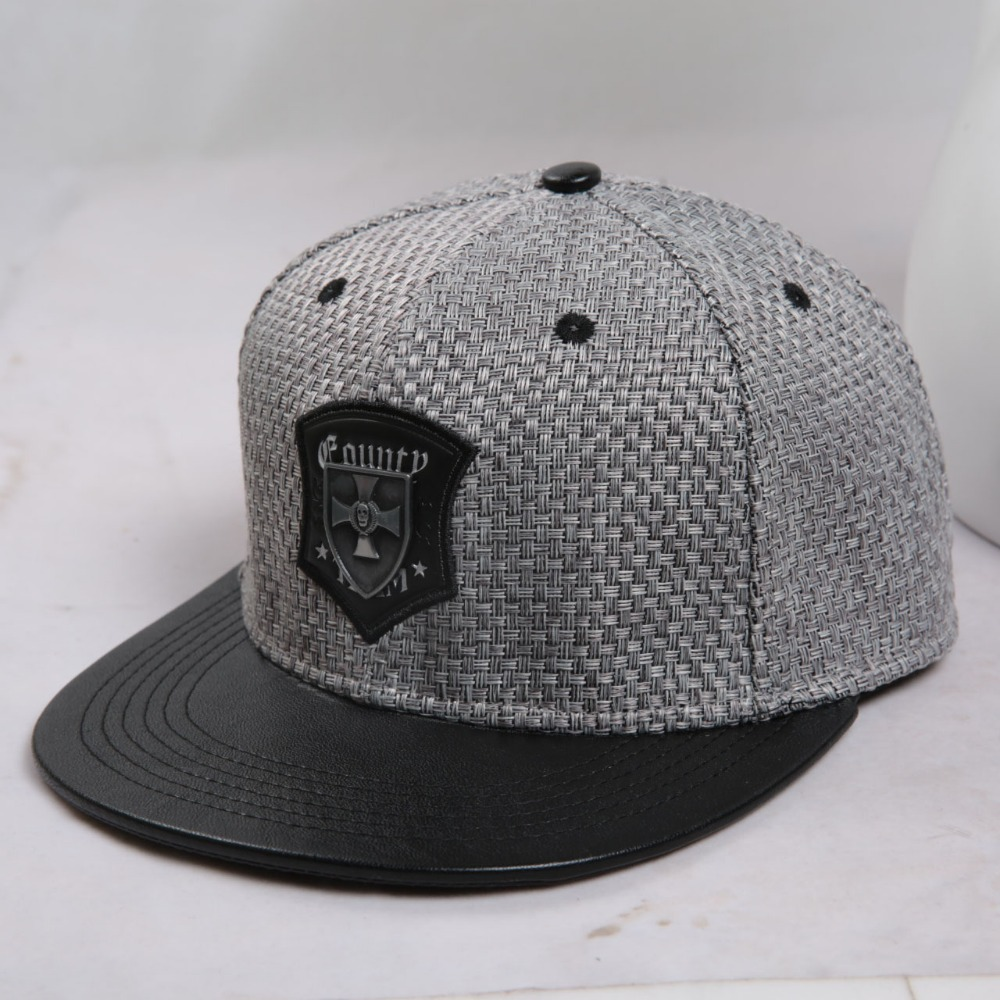 adjustable baseball cap plastic cover buy