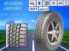 cheap car tire tyre factory 155/80r12 155r12c 165r13c 155r13c