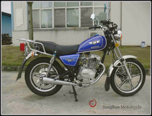 2015 HIGH QUALITY 110CC 150CC 200CC STRADDLE MOTORCYCLE FOR WHOLESALE JY125-SUZUKI