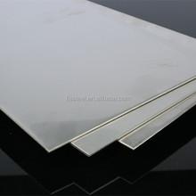 304 pattern decorative stainless steel backsplash