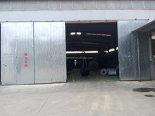 Factory/Manufacturer/phosphorus fertilizer/chemical manure conveyor