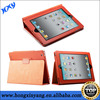 sleeve for ipad air,professional manufacturer