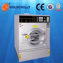 Monnayeur Machine à laver avec sèche -