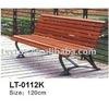 leisure bench LT-0112K