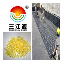 the top seller of petroleum resin for glue stick
