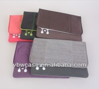 14.1 laptop sleeves, 14.1 inch laptop sleeve, for acer laptop sleeve bag
