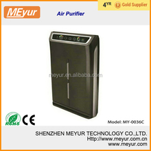 Purifier Air,Hepa Air Freshener for Home Use CE approved