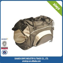 Factory Easy Carry on Duffle bag, Travel Luggage Bag