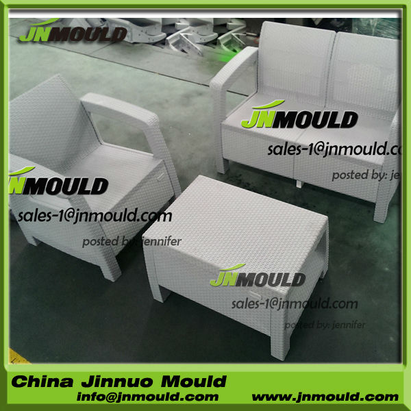 rattan sofa mould 4.jpg