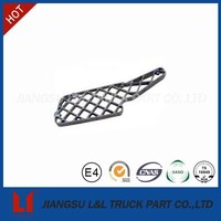 Truck upper step plate price for scania 114 4 113 3 series