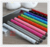 Diamond Bling Capacitive Stylus Touch Pen for Samsung Galaxy S4 Mini I9190