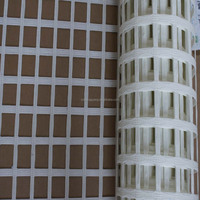 patent polyester geogrid for coal mine safty protective
