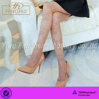 Japan and South Korea style fashionable pantyhose