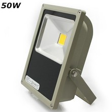 hot-saling tuv ce ul saa gs list ip65 10000 lumens led floodlight housing outdoor using explosion proof floodlight