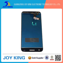 mobile phone display complete for huawei ascend P7 lcd screen digitizer