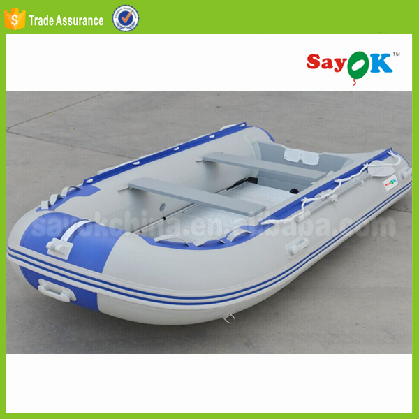 Military Inflatable Boat Sale Inflatable Pedal Sailing