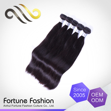 Custom Printing Portable And Endurable Hair Extension Links Extensions Japan Wholesaler In Thailand