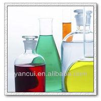 Tris(3,6-dioxaheptyl)amine(Cas no:70384-51-9)