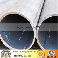 API 5L Grade B,X42,X46,X52,X56,X60,X65,X70 PSL1 steel pipe