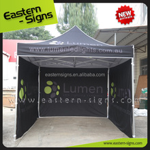Quick Install One Year Warranty Outdoor Canopy Tent