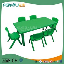 Children Furniture Sets Australian Standards Green Color Cheap Plastic Tables And Chairs