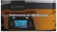 Hi-target v60 GNSS RTK (1).png