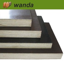 film faced plywood malaysia / marine film faced plywood / phenolic bp film faced plywood
