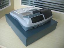 Electronic cash register Factory price ( ECR1000-K4)