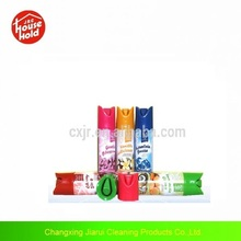 250ml air freshener, air spray,many different fragrance:lemon, rose, jasmine,lavende,magnolia,sandal wood,anti-tobacco