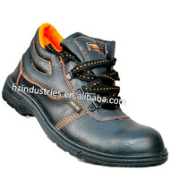 Manufacturer king power safety shoes for sale