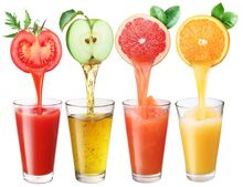 hot sell fresh fruit flavor green apple flavor & essence natural extrcat perfume green apple fragrance