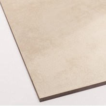 hot sale 60x60 cement type porcelain rustic tile price FOB 5-6 USD/SQM