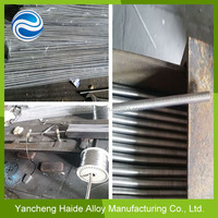 Industrial Heater Furnace Electric Heater Coil Wire