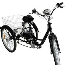 Three wheel 2015 electric unicycle