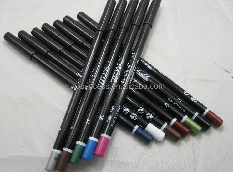 12 color eye shadow Eyeliner Pen (4).jpg