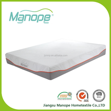 high quality spring mattress ripple mattress bed sponge mattress