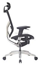 2015 Ergonomic Office Chair Furniture