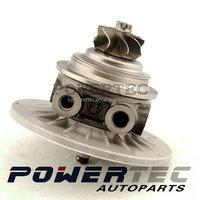 turbo for sale RHF5 VJ33 WL85 VJ330307 for PEUGEOT / CITROEN