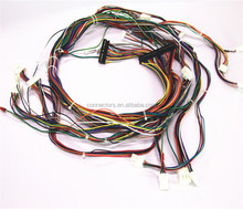 best electric brass computer wire harness