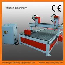 3d cnc router 1825 for wood engraving cutting machine
