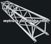 aluminium alloy truss for exhibitionstage and performance