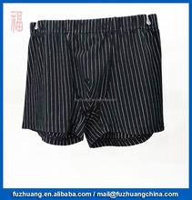 underwear mens looser trunk boxer 009 010