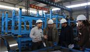 Perlite Grinding Machinery