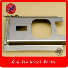 3mm thick sheet metal products deep drawing stamping products