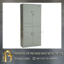 Top products china suppliers customized vertical storage locker