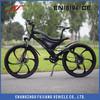 FJ Premium Image e-bike, e-bike kit, pegasus electric bicycle bike