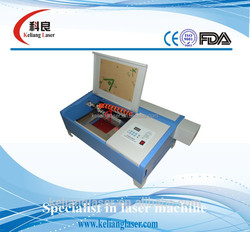 mini Laser Engraving Machine be applied to granite and tiles
